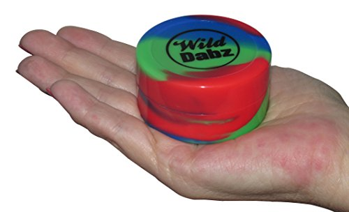 xl dab containers - 7