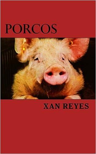 TERRA DE CORVOS (Galician Edition)