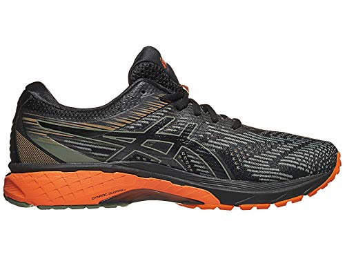 ASICS Men's GT-2000 8 Trail Running Shoes 3