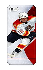 Richard V. Leslie's Shop florida panthers (54) NHL Sports & Colleges fashionable iPhone 5/5s cases