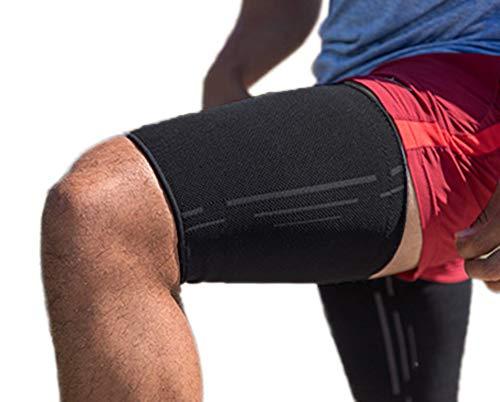 Thigh Compression Sleeve Hamstring