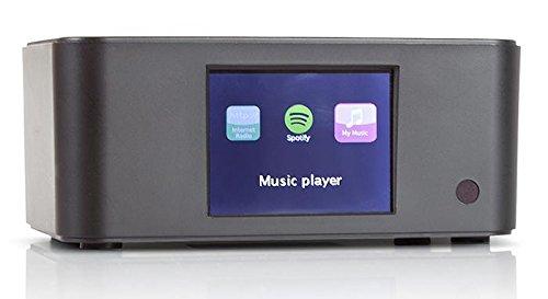Argon Audio Stream 2 HIFI Streamer inkl. Spotify Connect