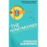 The Honeymooner (A Paradise Bay Romantic Comedy Book 1)
