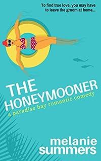 The Honeymooner by Melanie Summers ebook deal