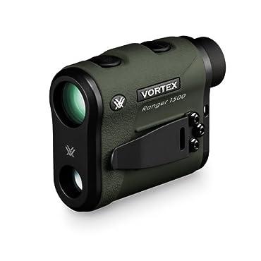 Vortex Optics Ranger 1500 Rangefinder RRF-151