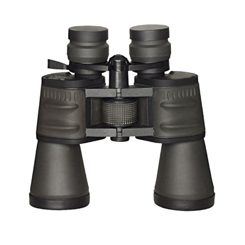 CHENGXIAOXUAN Adult 120x80 Binoculars Hand Held High Power High Definition...