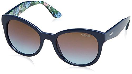 vo2992s Bleu blu Sonnenbrille Vogue vo2992s Sonnenbrille Vogue blu Vogue Bleu twCqgCp