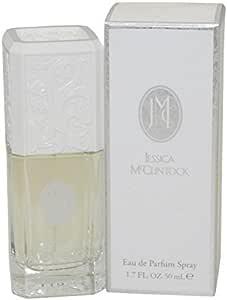 Jessica McLintock 50ml Eau De Parfum, 0.5 kilograms