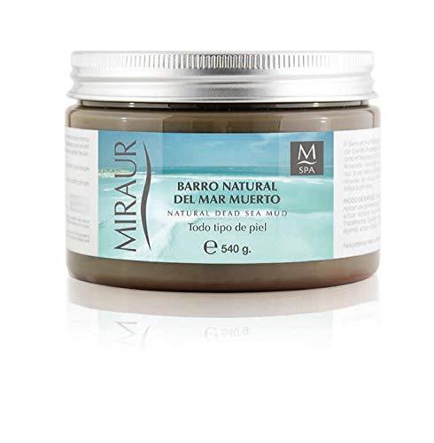 Absolute Care Organic Tea Tree and Jojoba Face Oil 1.0 oz ()