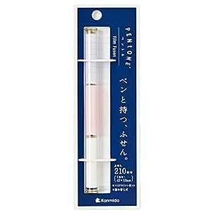 Kanmi-do sticky Pentone note PT-1003