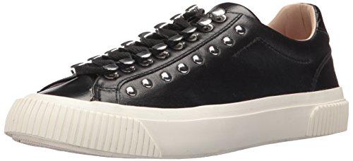 Diesel Womens S-Mustave LC W Sneaker Black pCywREcSRc