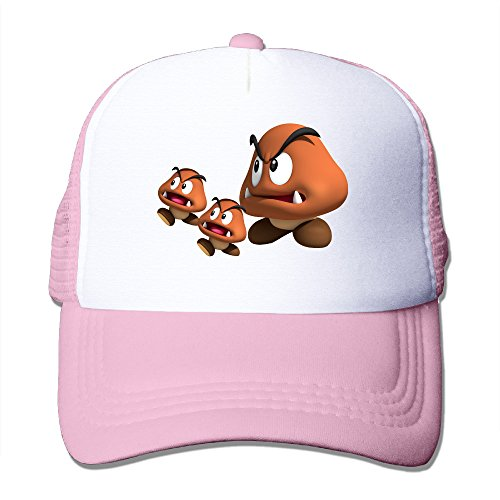 Sausage Party Mushroom Funny Movie Design Classic Snapback Hats Cap Hip-Hop