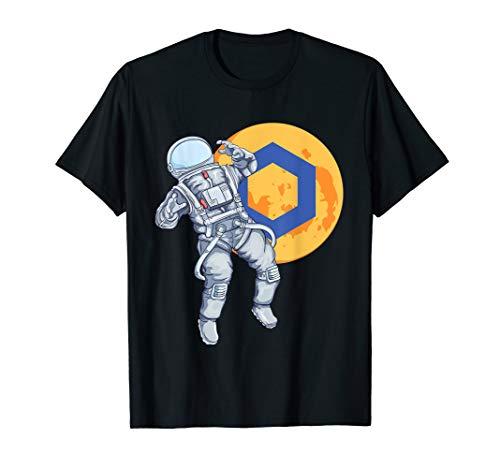 Chain Link T-Shirt - 3