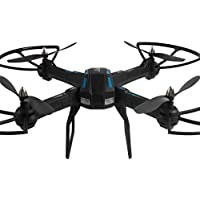 Cloudwal-LIDIRC L5-1 2.4G 4CH 6-Axis Gyro RC Quadcopter Drone No Camera Headless Mode One Key Return