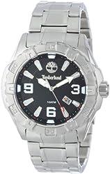 Timberland Men's TBL_13899JS_02M Gilford Analog 3 Hands Date Watch