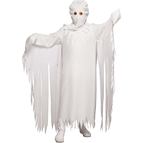 Rubie's Child's Ghostly Spirit Costume, -