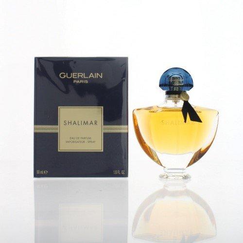 shalimar-by-guerlain-eau-de-parfum-spray-17-oz-for-women-by-guerlain