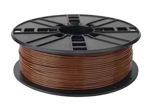 1KG bobine of Technologyoutlet BLANC 1.75mm ABS filament premium quality pour la plupart 3D imprimantes