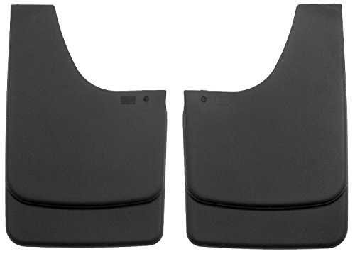 Husky Liners Front Or Rear Mud Guards Fits Universal Fitment