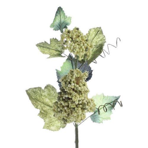 Factory direct silk flowers amazon mightylinksfo