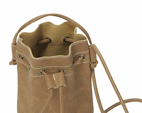 Pardao Medieval Coin Purse Historical Costume Accessory Renaissance Bag