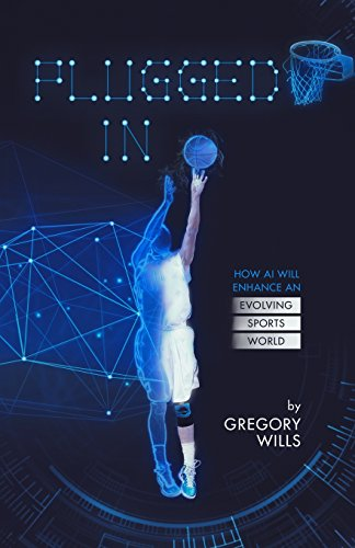 Plugged In: How AI Will Enhance an Evolving Sports World