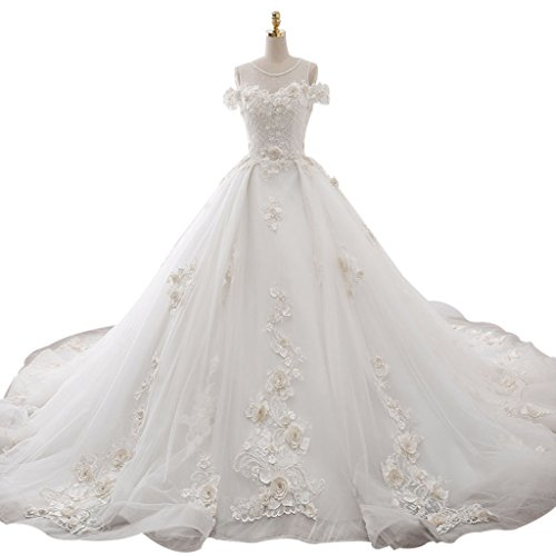 3d dress form - 4