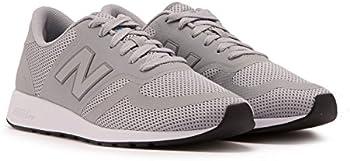 New Balance 420 Men's Lifestyle Shoes