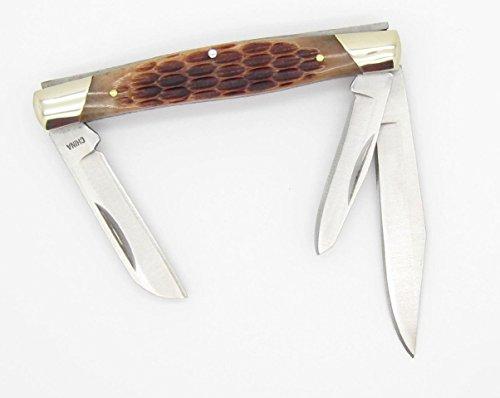Buy multi blade pocket knife