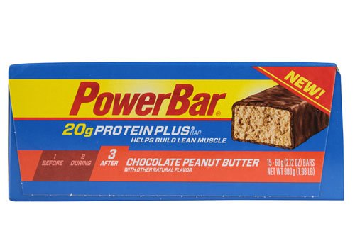 powerbar-protein-plusr-bars-chocolate-peanut-butter-15-bars