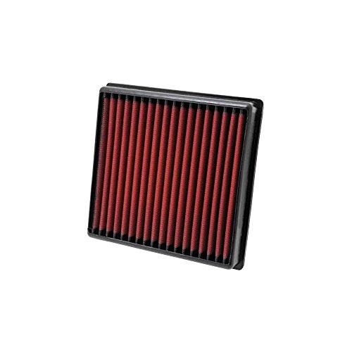 "AEM 11 Chrysler 200 3.6L V6 9.188"" O/S L x 9"" O/S W x 1.625"" H DryFlow Air Filter (28-20470)"
