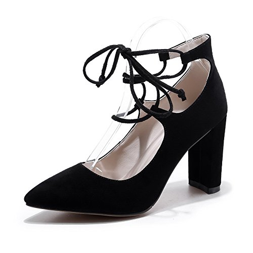 Sandales Inconnu Inconnu Compensées 1TO9 1TO9 Femme Noir Femme Inconnu Compensées 1TO9 Sandales Compensées Femme Sandales Noir Noir qvO1nfw