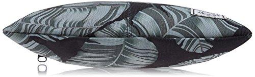 Herschel Supply Co. Alder Cross Body Bag, Black Palm/Black, One Size by Herschel Supply Co. (Image #3)