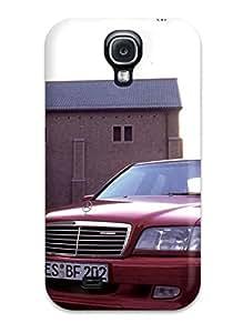 ZippyDoritEduard Mdekcda3527TdTkj Case Cover Galaxy S4 Protective Case 1998 Wald Mercedes-benz C-class
