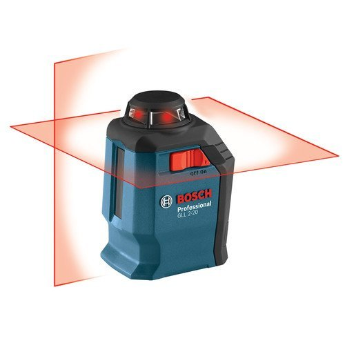 bosch-gll2-20s-rt-self-leveling-360-degree-line-and-cross-laser-certified-refurbished