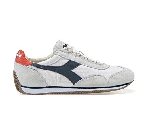 Patrimoine Diadora - Chaussures De Sport Delavage 12 Equip