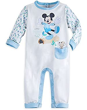 Disney Store Mickey Mouse