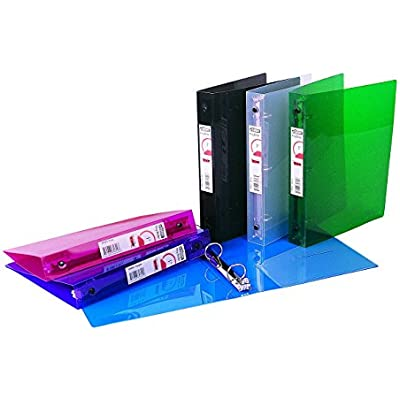 filexec-products-1-ring-binder-5