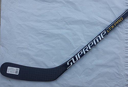 Bauer Supreme LTX Pro GripTac Intermediate Composite Hockey Stick, Right