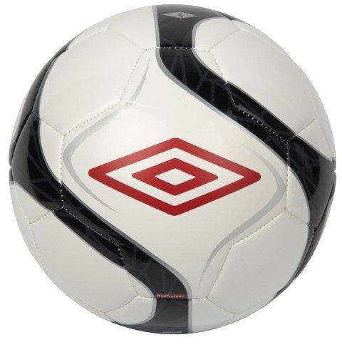 (Umbro Neo Trainer Football (White))