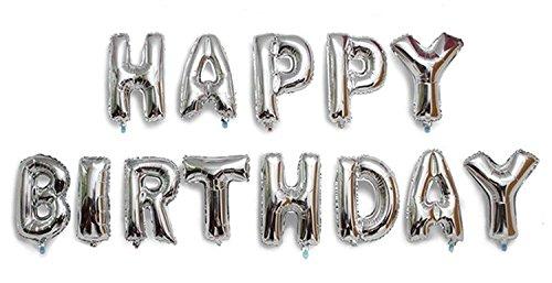 fecedyr-silver-film-happy-birthday-balloons-for-party-decoration