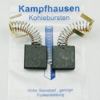 dHM marteau-piqueur marteau burineur 1800 dHM 1100 dHM Kampfhausen balais de charbon pour ferm burineur