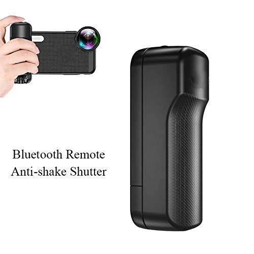 anti shake portable selfie booster