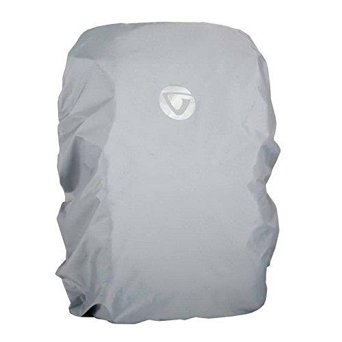 VANGUARD Reno 45KG Backpack (Khaki/Green)