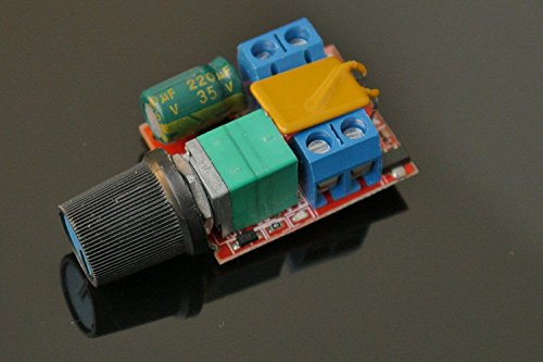 24V Led Light Boards