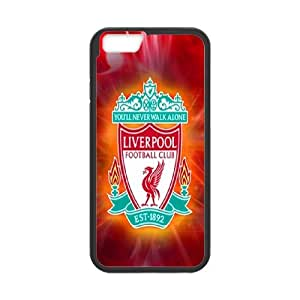 iPhone 6 Plus 5.5 Inch Phone Case LIVERPOOL SA83320