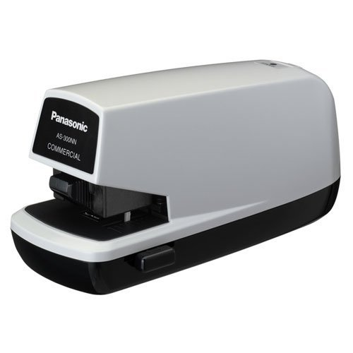 Panasonic AS 300NN Commercial Electric Stapler