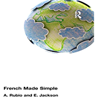 French Made Simple (Made Simple Books) (French Edition)