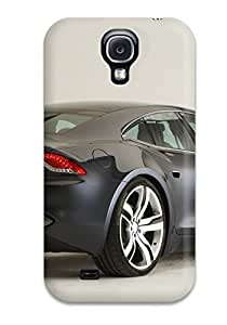 [iUQyiBH1623rPsac] - New Vehicles Car Protective Galaxy S4 Classic Hardshell Case