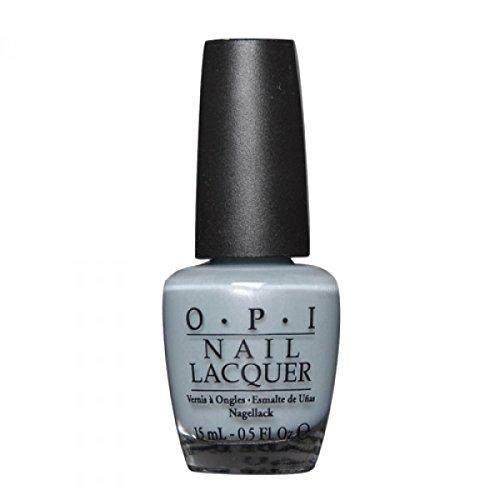O.P.I Nail Lacquer #NL-T16 CODE: O.P.I#NL-T16